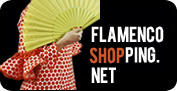 Flamenco Shopping  your on-line shop